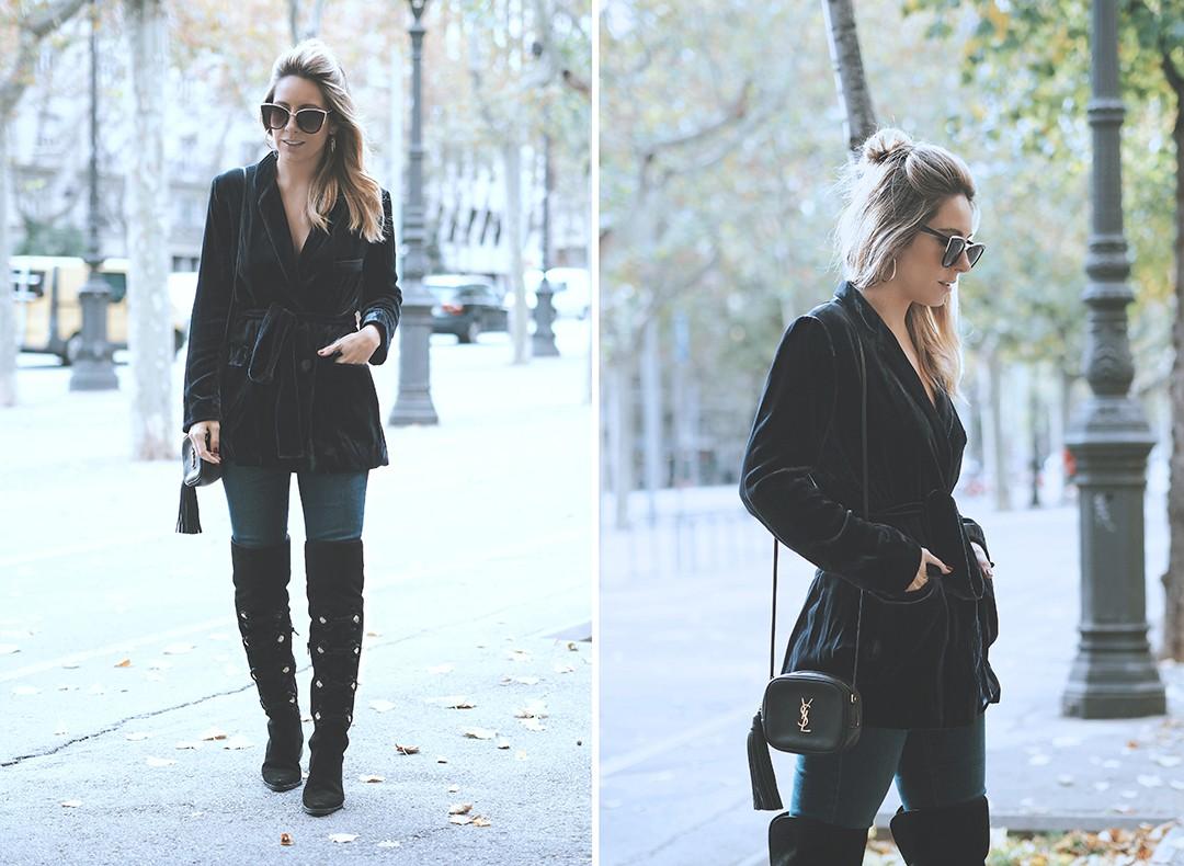 velvet-blazer-trends-autumn-2016-fashion-blogger-monica-sors-6