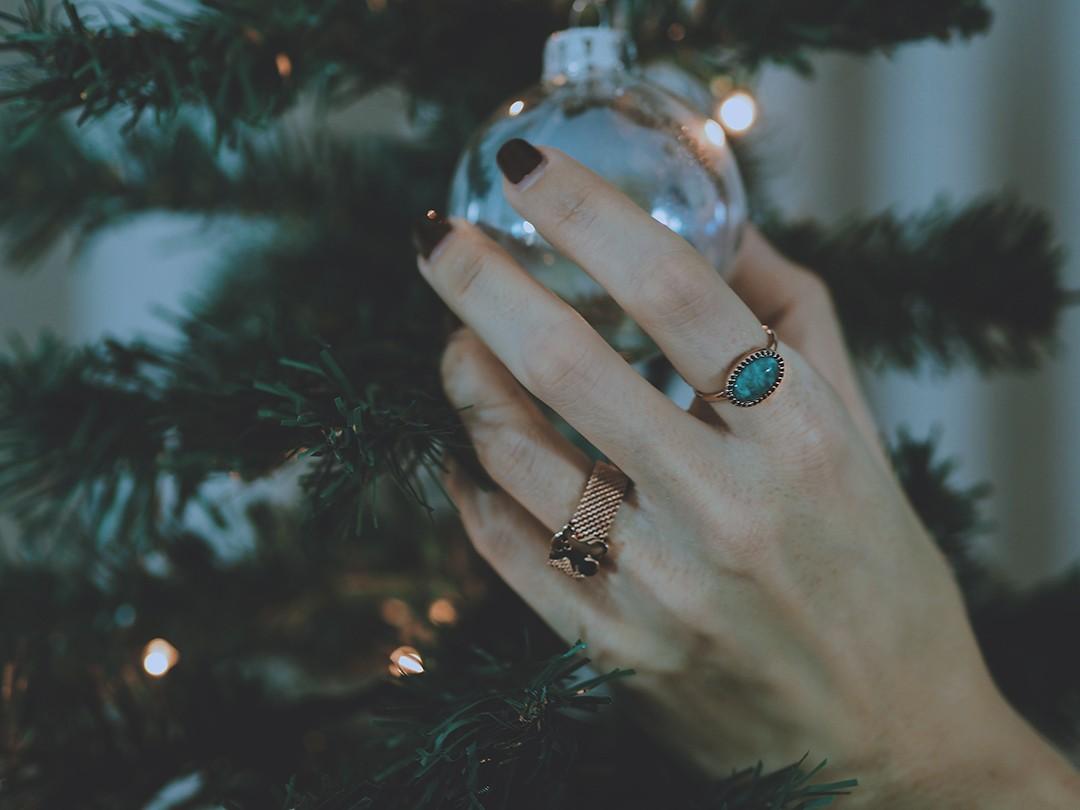 bolso-tous-navidad-2016-blog-de-moda-img_4075