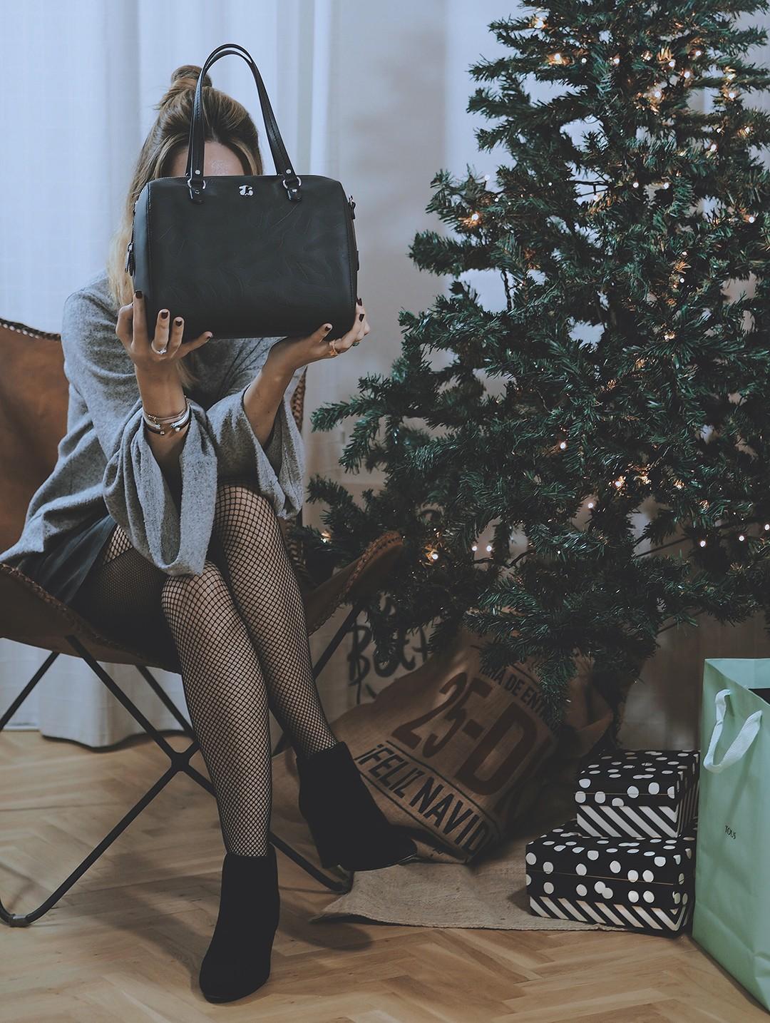 tous-tender-stories-christmas-2016img_4081