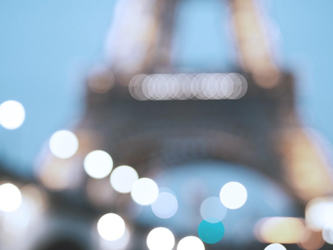 2017-fashion-blogger-paris-mes-voyages-a-parisimg_4973