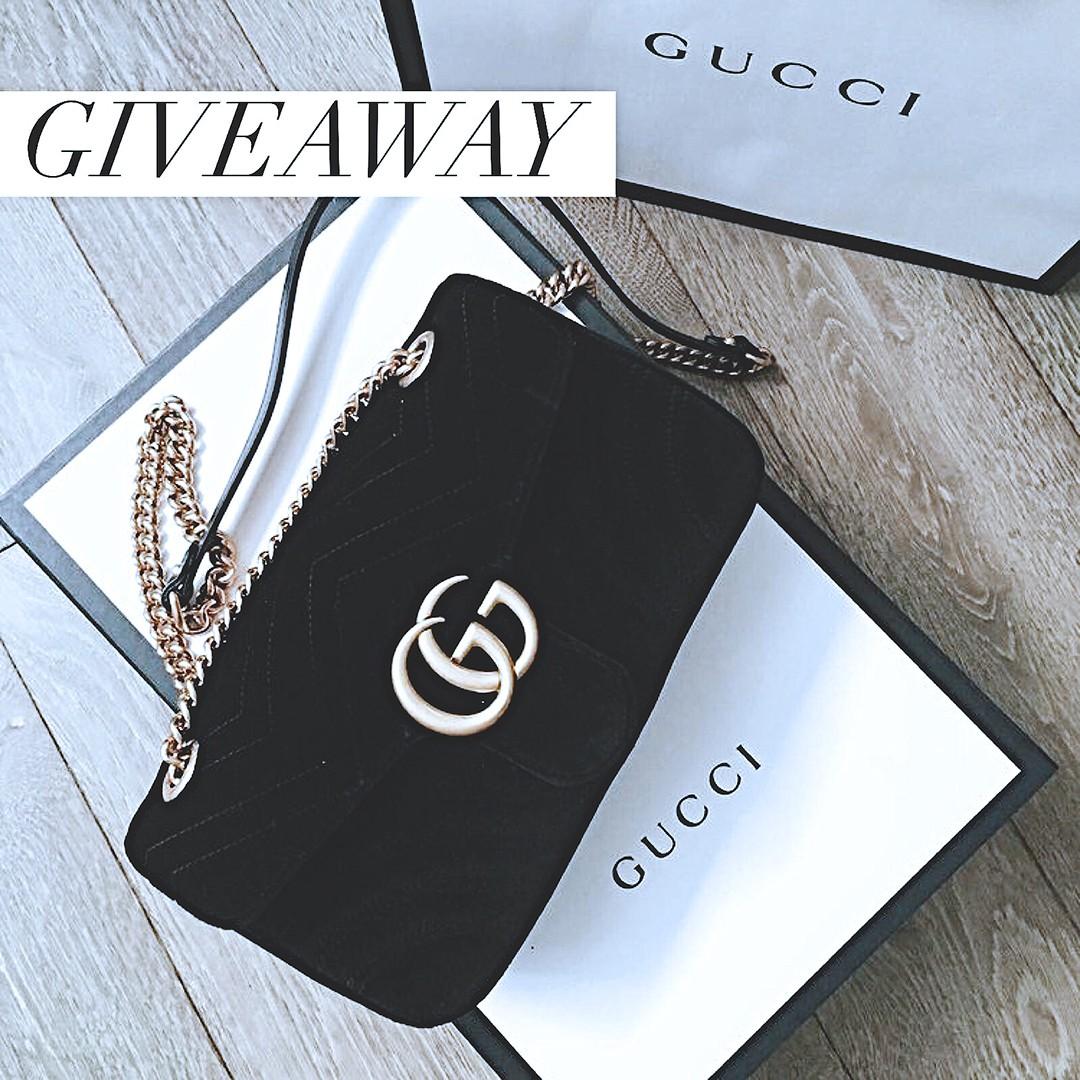 gg-marmont-gucci-bag-giveaway-fashion-blog-mes-voyages-a-paris