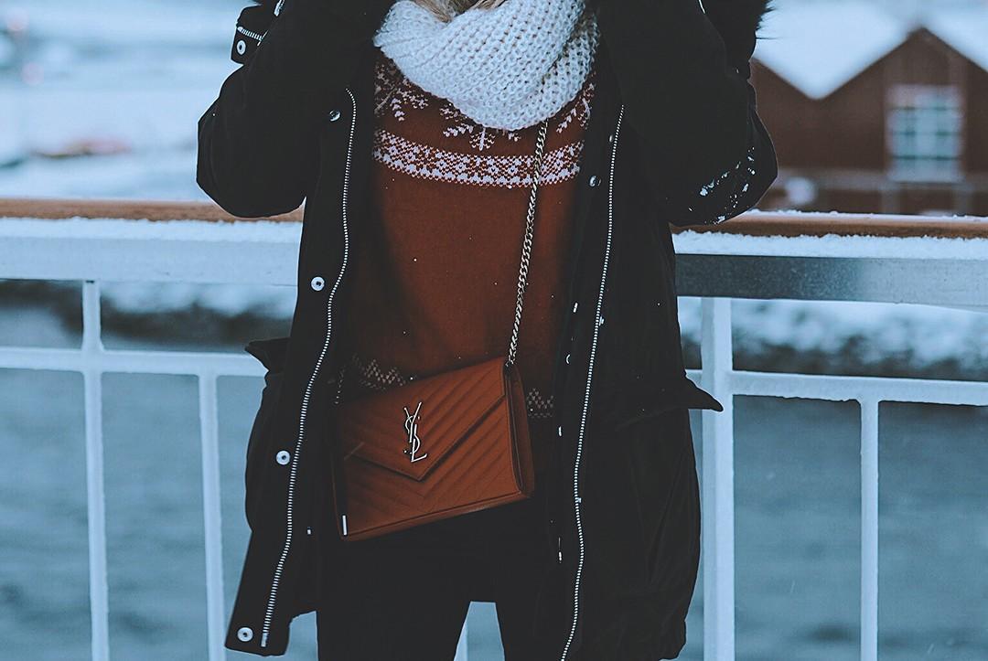 Hurtigruten-cruise-fjord-of-norway-fashion-blogger-aurora-borealis-tromso-guideIMG_6459
