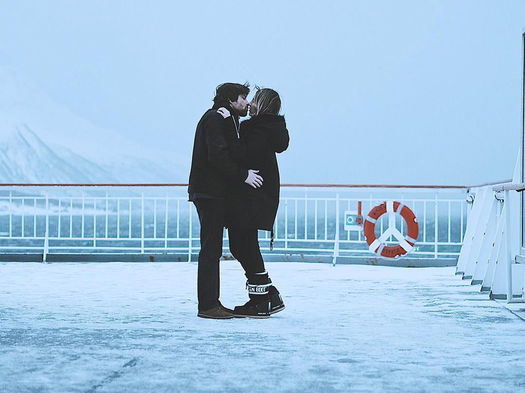 Hurtigruten-cruise-fjord-of-norway-fashion-blogger-aurora-borealis-tromso-guideIMG_6461