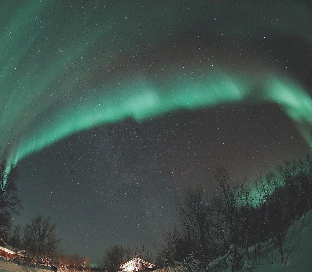 Hurtigruten-cruise-fjord-of-norway-fashion-blogger-aurora-borealis-tromso-guideIMG_6468