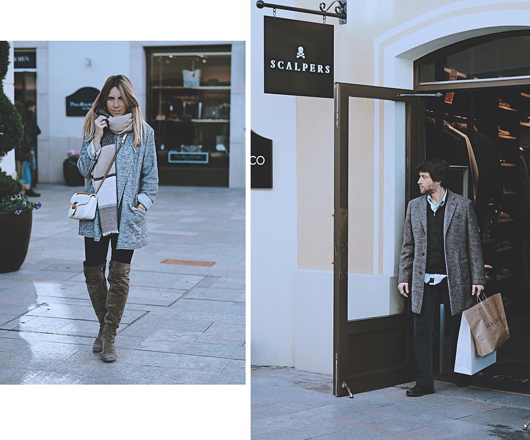 la-roca-village-shopping-day-couple-fashion-blog-barcelona-2017img_5173-copia