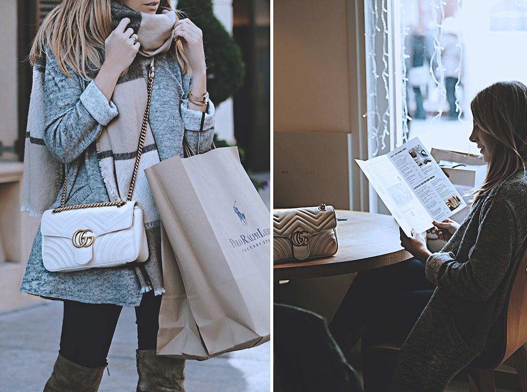 la-roca-village-shopping-day-couple-fashion-blog-barcelona-2017img_5177-copia