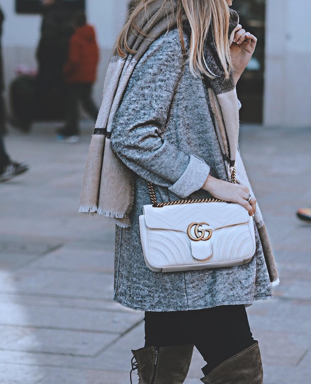 la-roca-village-shopping-day-couple-fashion-blog-barcelona-2017img_5179