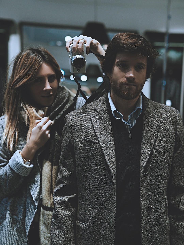 la-roca-village-shopping-day-couple-fashion-blog-barcelona-2017img_5180