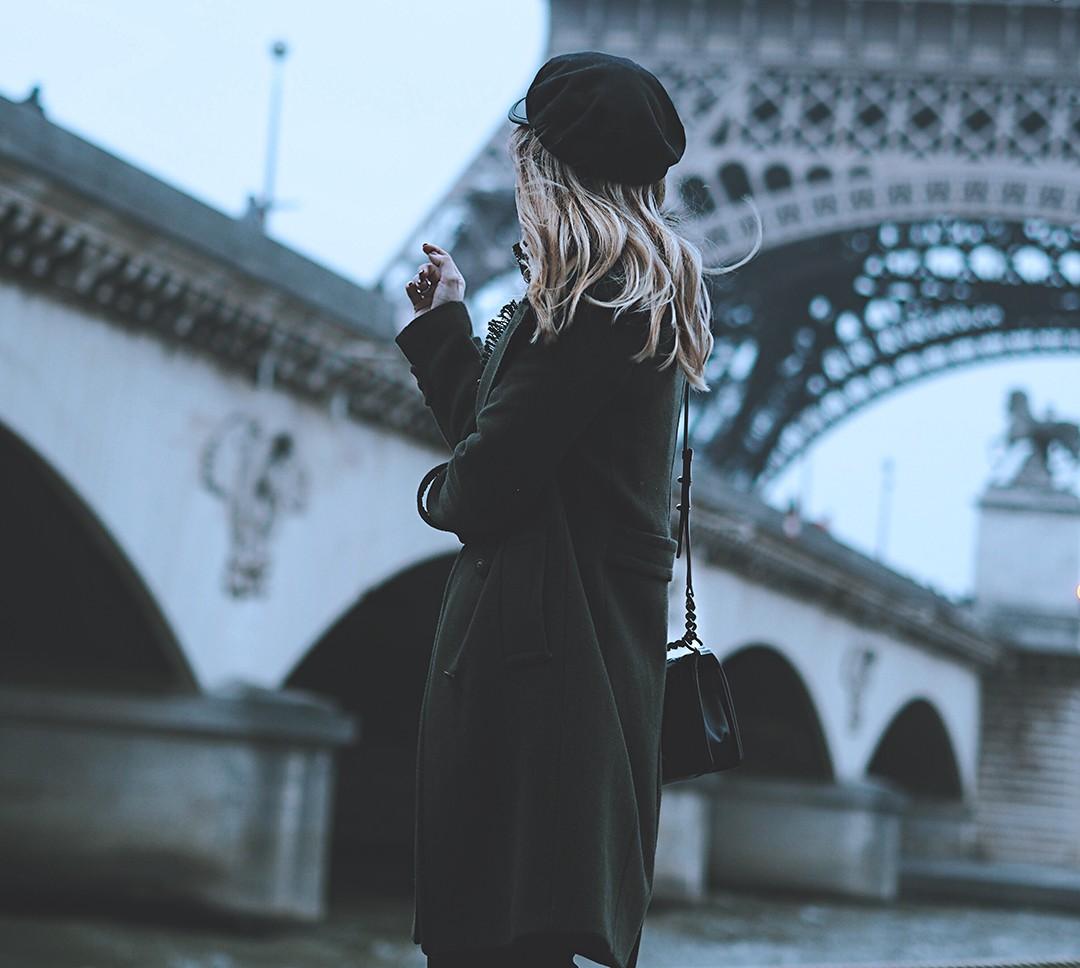 paris-blogger-2017