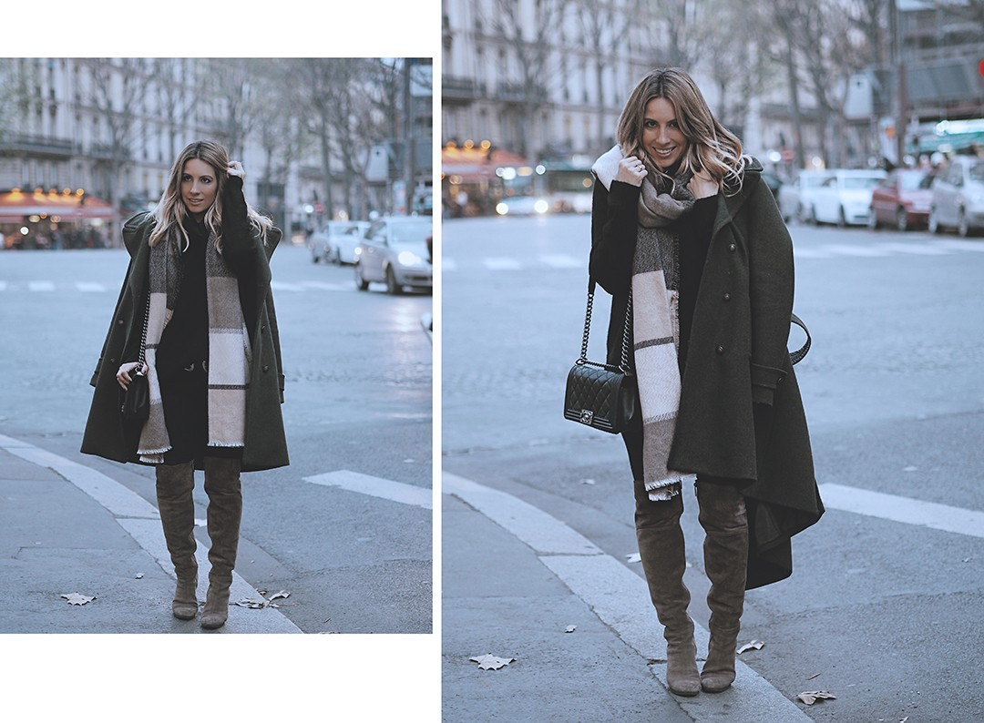 paris-street-style-fashion-blogger-2017-outfit-with-jeans-blog-5241-copia