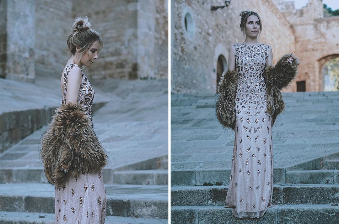 Premis-Gaudi-2017-vestidos-alfombra-roja-blog-de-moda-Monica-Sors