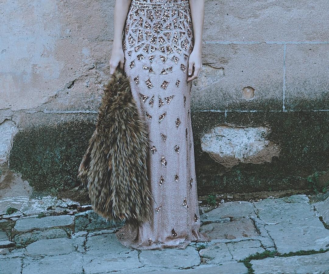Rosa-Clara-Cocktail-2017-fashion-blogger-Monica-Sors-Premis-Gaudi-2017-alfombra-roja-photocallIMG_6690