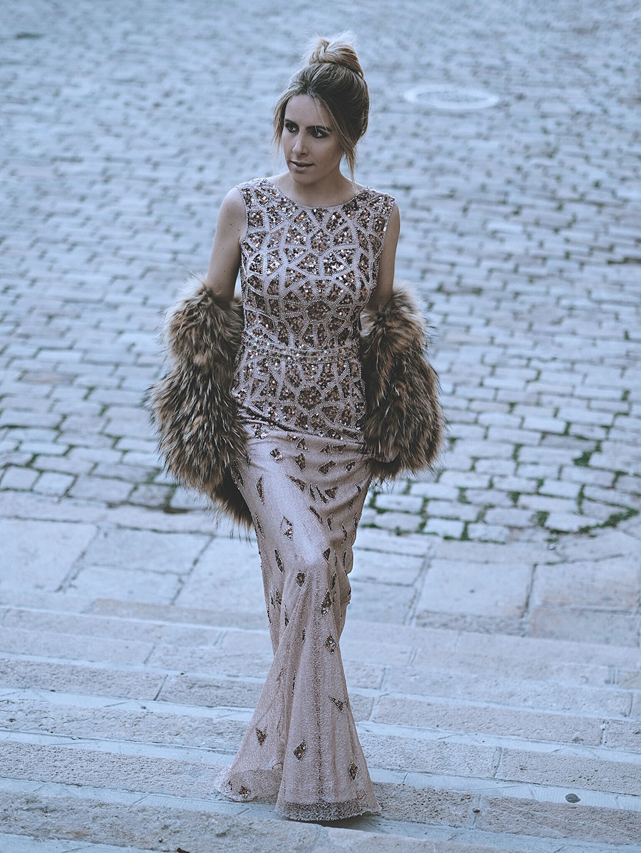Rosa-Clara-Cocktail-2017-fashion-blogger-Monica-Sors-Premis-Gaudi-2017-alfombra-roja-photocallIMG_6691