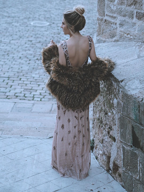 Rosa-Clara-Cocktail-2017-fashion-blogger-Monica-Sors-Premis-Gaudi-2017-alfombra-roja-photocallIMG_6693