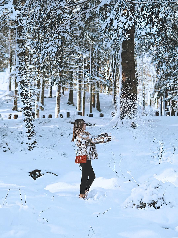 Winter-Wonderland-fashion-blogger-Norway-Monica-SorsIMG_6450