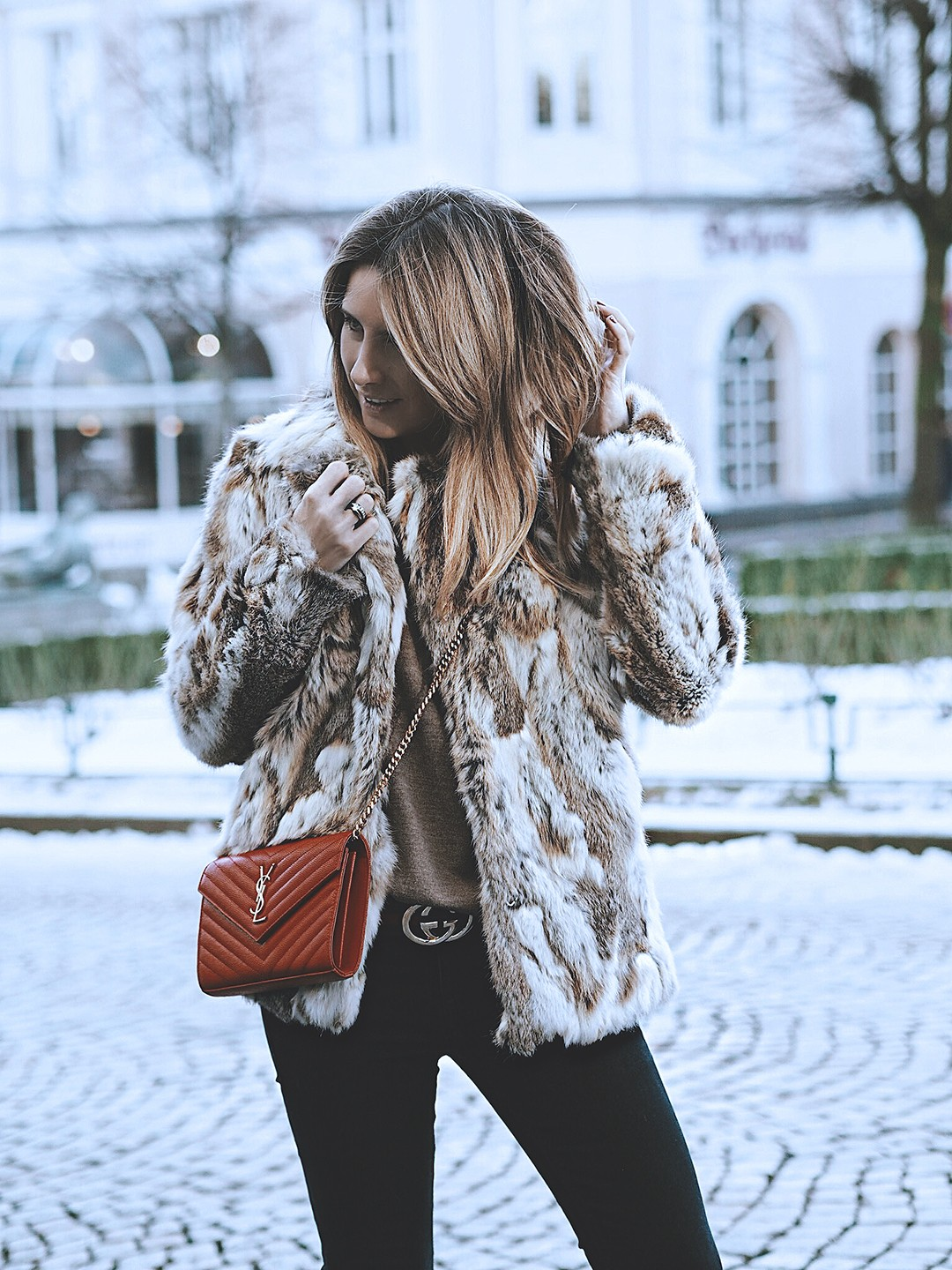 Winter-Wonderland-fashion-blogger-Norway-Monica-SorsIMG_6454