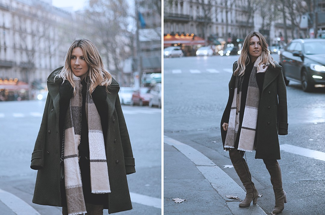 fashion-blogger-paris-style-2017-monica-sors-outfitsimg_5238-copia