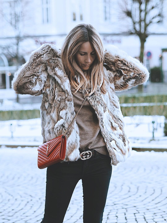 fashion-blogger-winter-style-2017IMG_6443