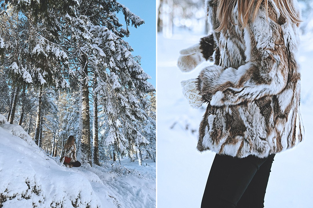 fashion-blogger-winter-style-2017IMG_6452 copia