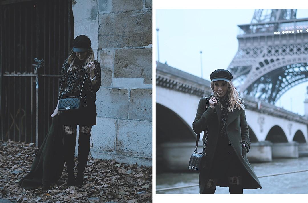fishnets-fashion-blogger-2016-2017-trends2017-fashion-blogger-paris-mes-voyages-a-parisimg_4976-copia