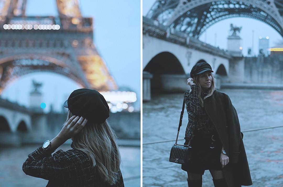fishnets-fashion-blogger-2016-2017-trends2017-fashion-blogger-paris-mes-voyages-a-parisimg_4979-copia