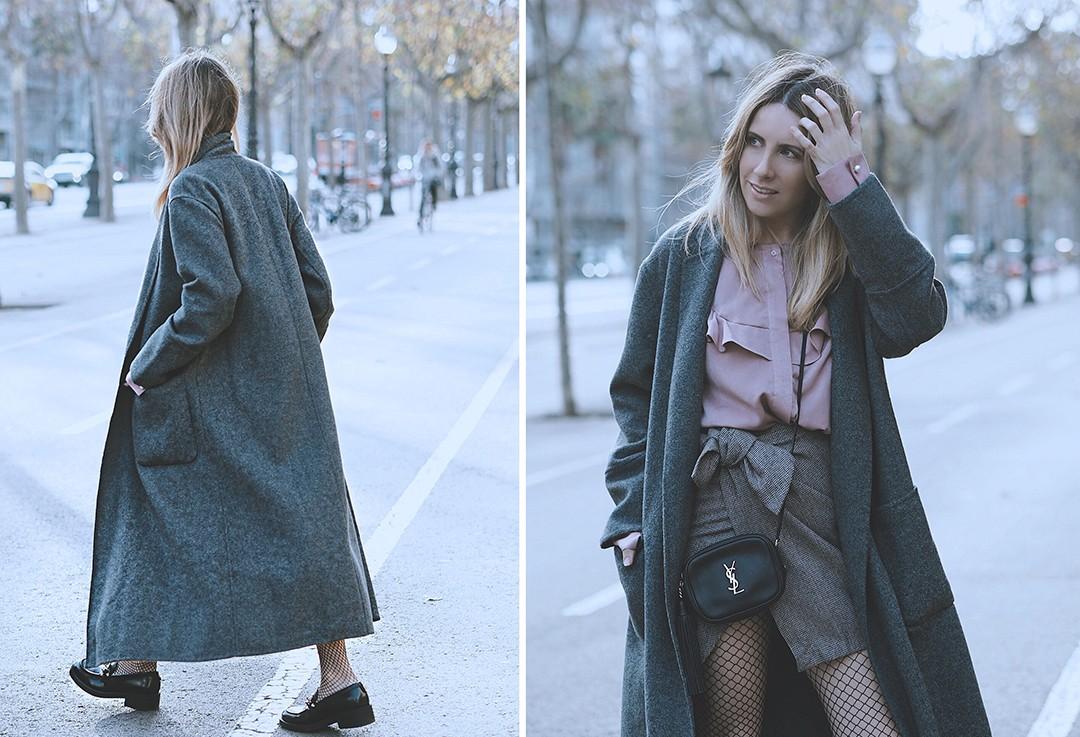 fishnets-outfit-fashion-blogger-2017-2-fishnet-tightsIMG_5476 copia