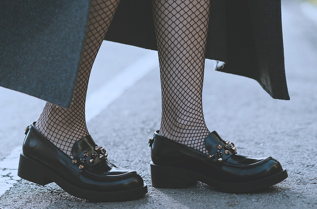 fishnets-outfit-fashion-blogger-2017-OOTD-fishnet-tightsIMG_5479