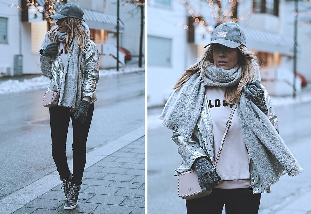 norway-fashion-blogger
