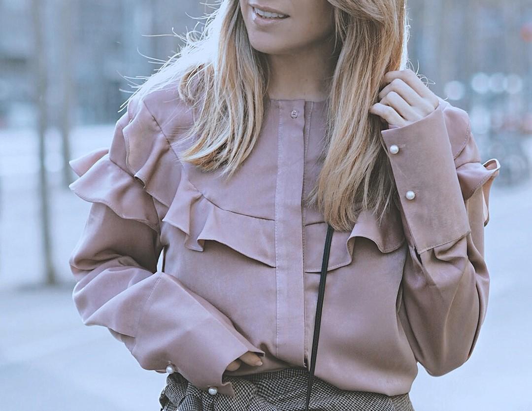 ruffles-blouse-blog-2017