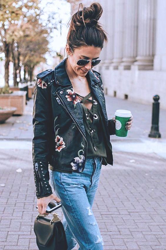 embroidered-jacket-street-styel