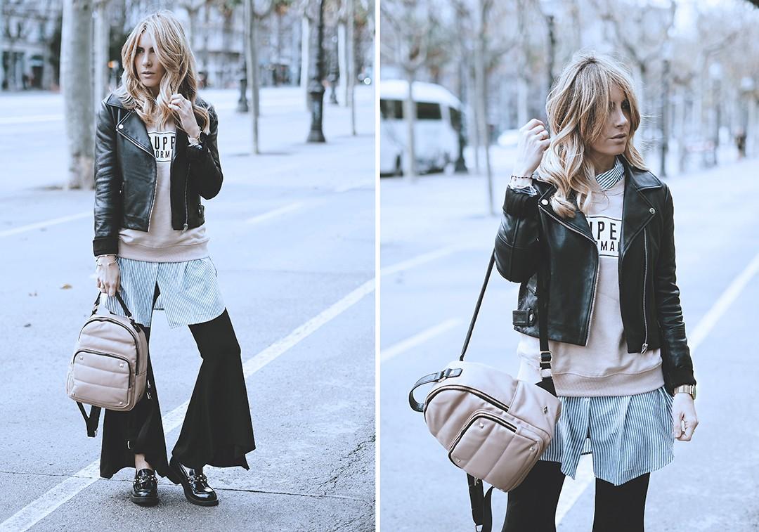Barcelona-fashion-blogger-street-style-fashion-blog-feb-2017IMG_7344 copia
