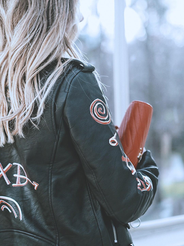biker-jacket-fashion-blogger-madrid-2017