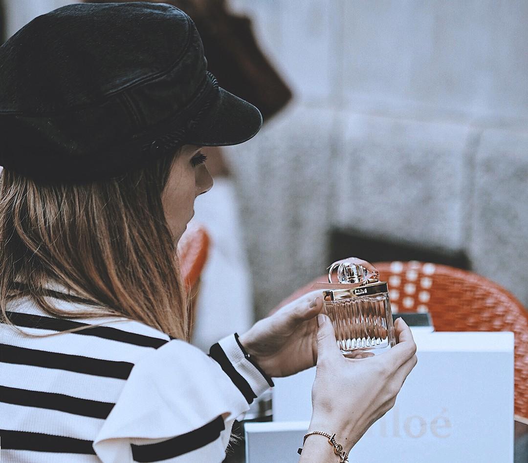 chloe-girls-chloe-love-story-parfum