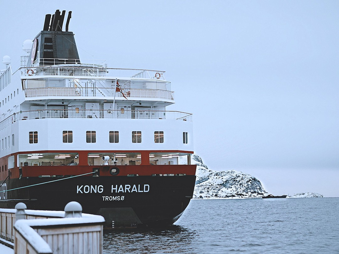 Crucero-fiordos-noruegos-blogger-de-moda-viajes-2017-monica-sorsIMG_6427