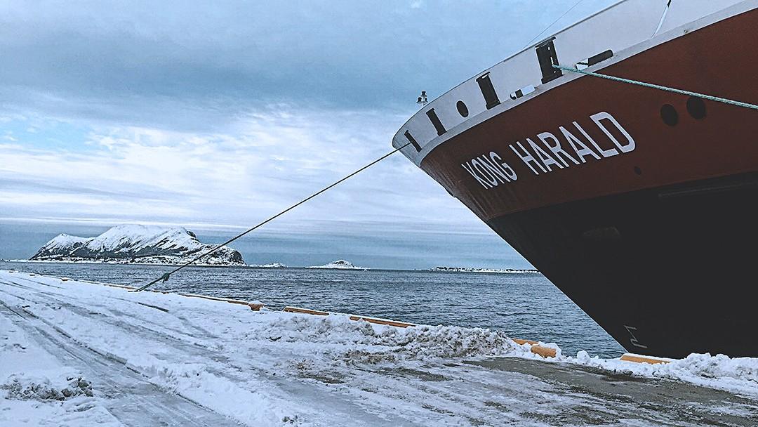Crucero-fiordos-noruegos-blogger-de-moda-viajes-2017-monica-sorsIMG_6428
