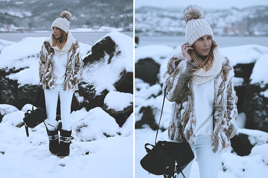 FUR-COAT-FASHION-BLOGGER-SNOW-STYLE-APRES-SKI-2017-MES-VOYAGES-A-PARIS-MONICA-SORSIMG_6402 copia