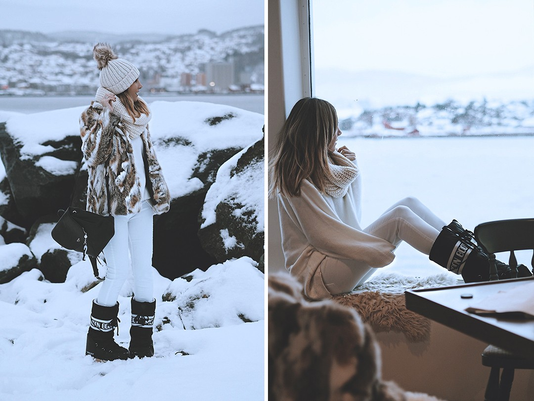 white-outfits-fashion-bloggers-2017-winter-style-mesvoyagesaparis-norway-travel