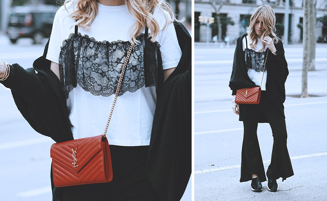lace-crop-top-fashion-blogger-flare-pants-2017