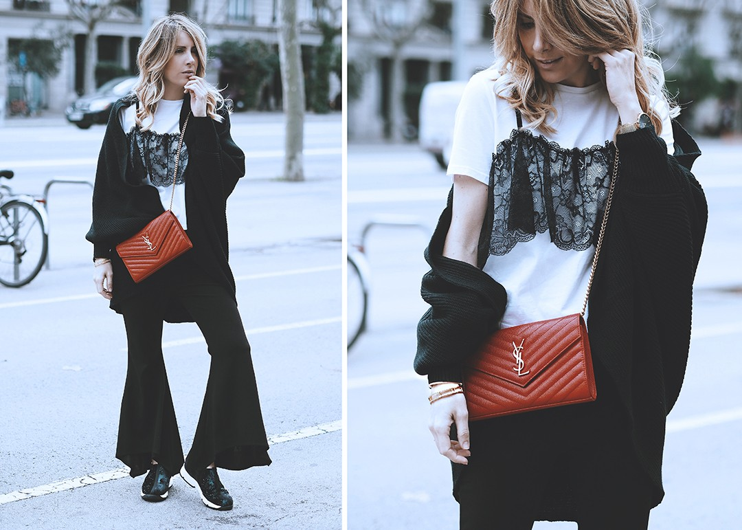 lace-crop-top-fashion-blogger-outfit-mes-voyages-a-paris-blog-2