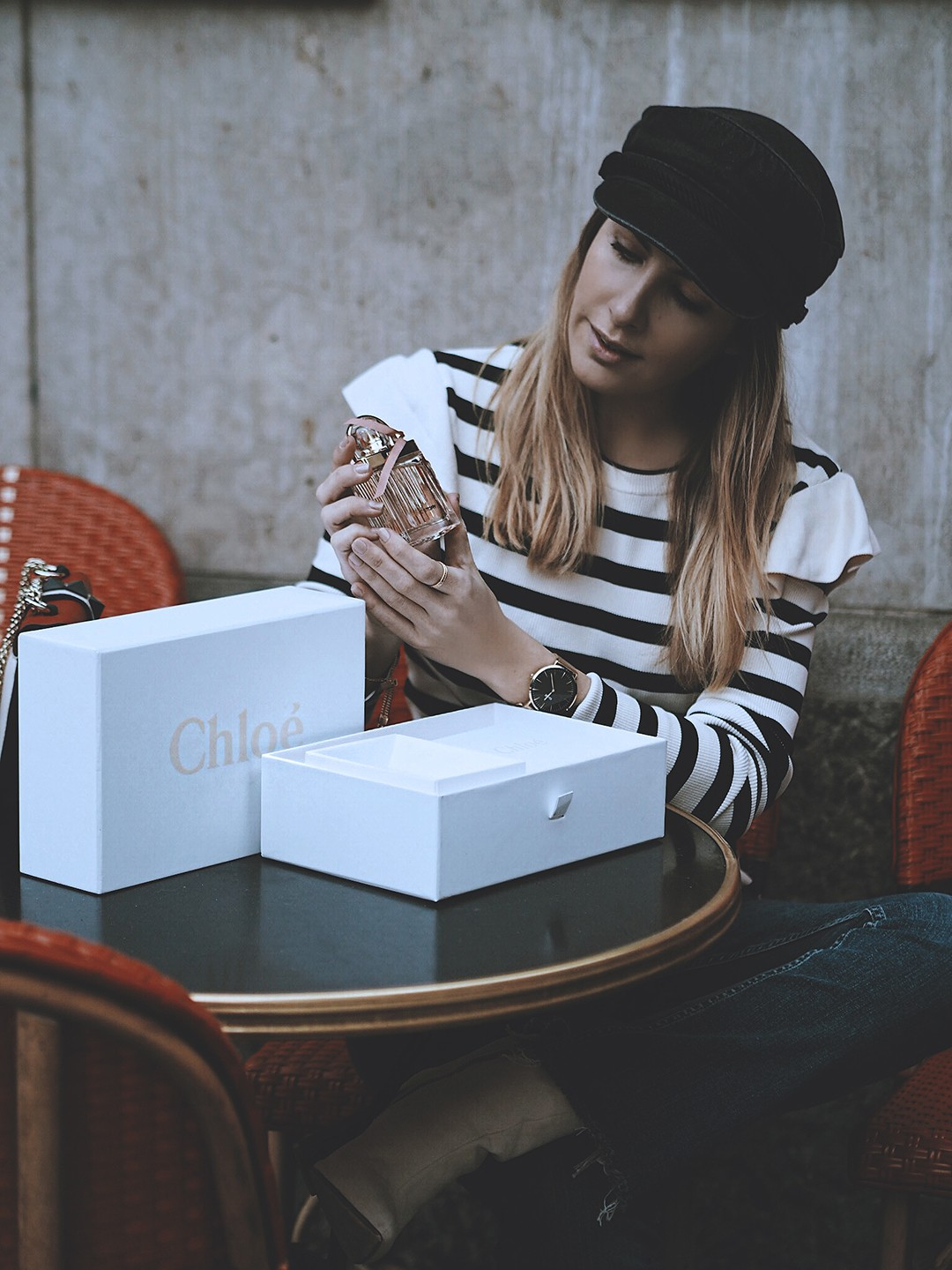 chloe-girls-chloe-love-story-fashion-blog
