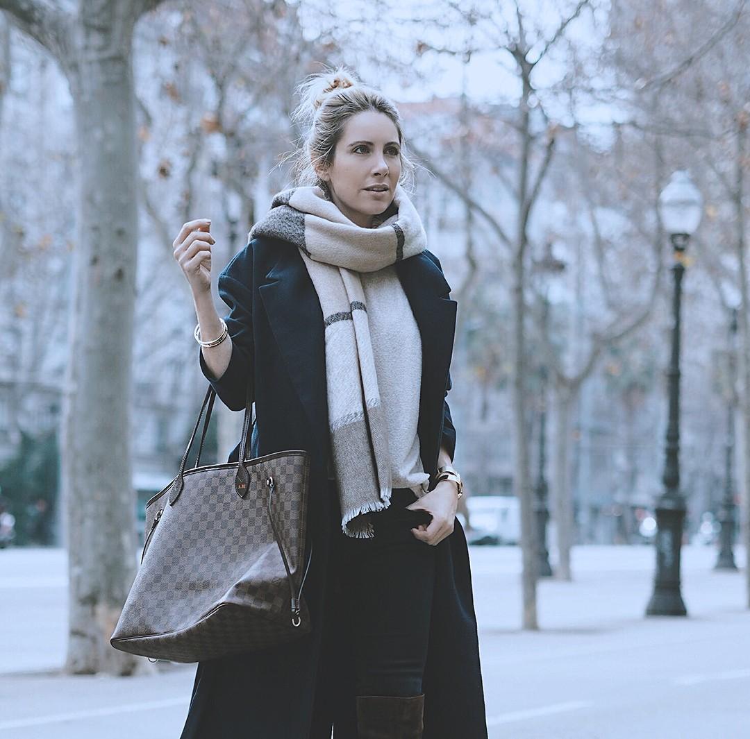 street-style-barcelona-2017-fashion-blog