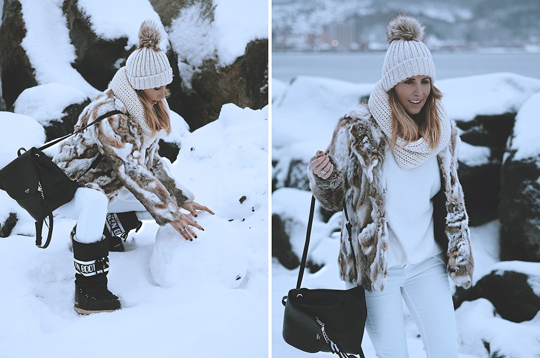 total-white-look-fashion-blogger-2017-winter-looks-norwayFUR-COAT-FASHION-BLOGGER-SNOW-STYLE-APRES-SKI-2017-MES-VOYAGES-A-PARIS-MONICA-SORSIMG_6410 copia