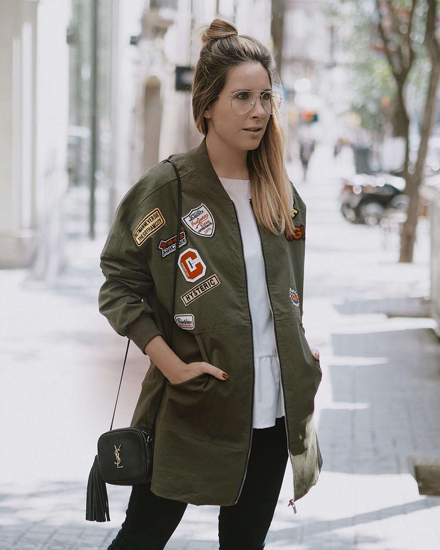 gafas-transparentes-street-style-blog-de-moda-barcelona