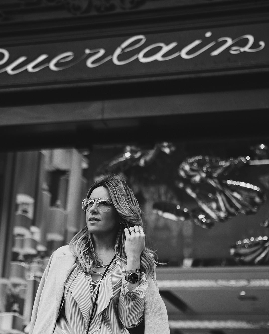 Maison-Guerlain-Paris-Monica-Sors-2017-deff