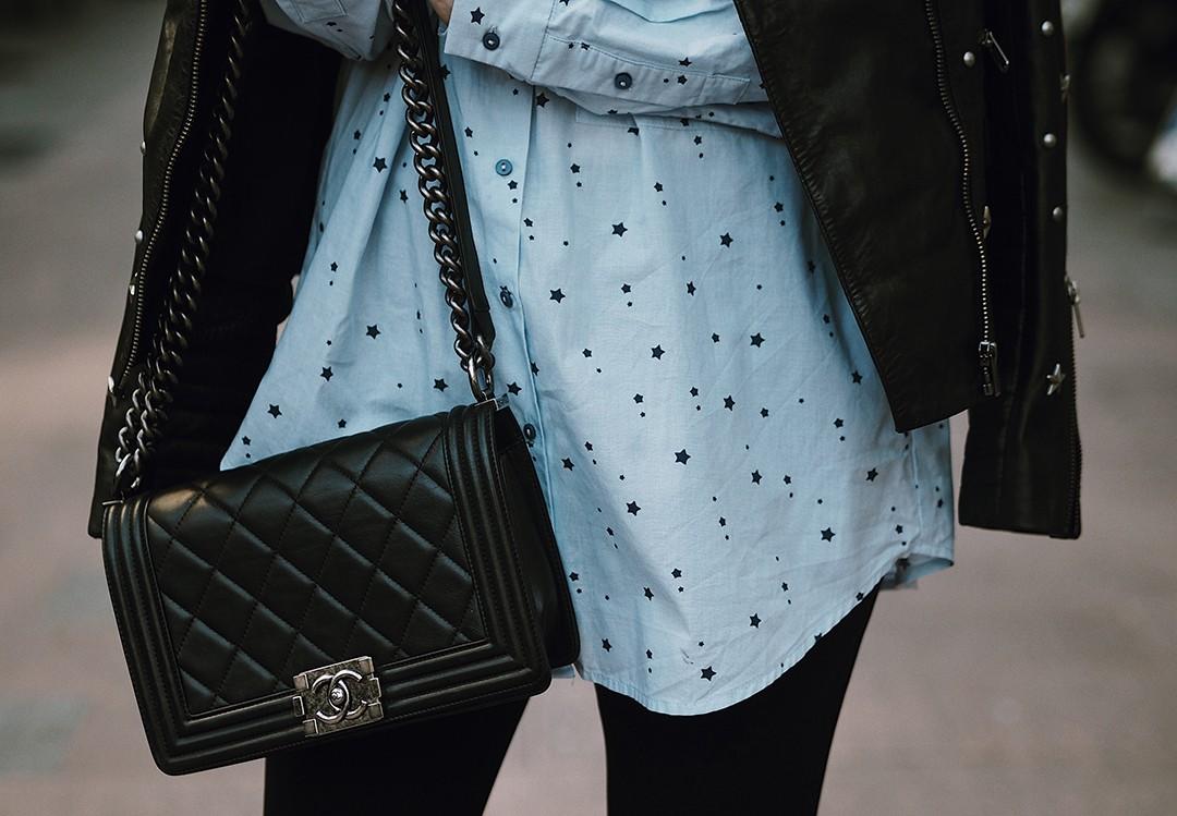 Boy-Chanel-fashion-blogger-barcelona-2017