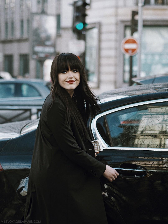 Kristina-Bazana-PFW-street-style-march-2017-after-Valentino