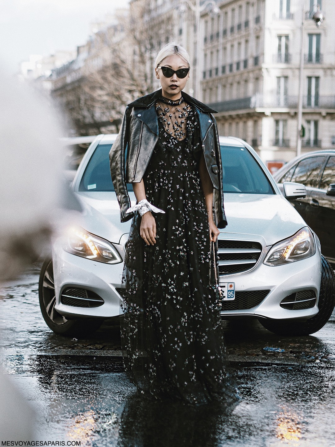 PFW-street-style-march-2017-rainy-paris-mvap