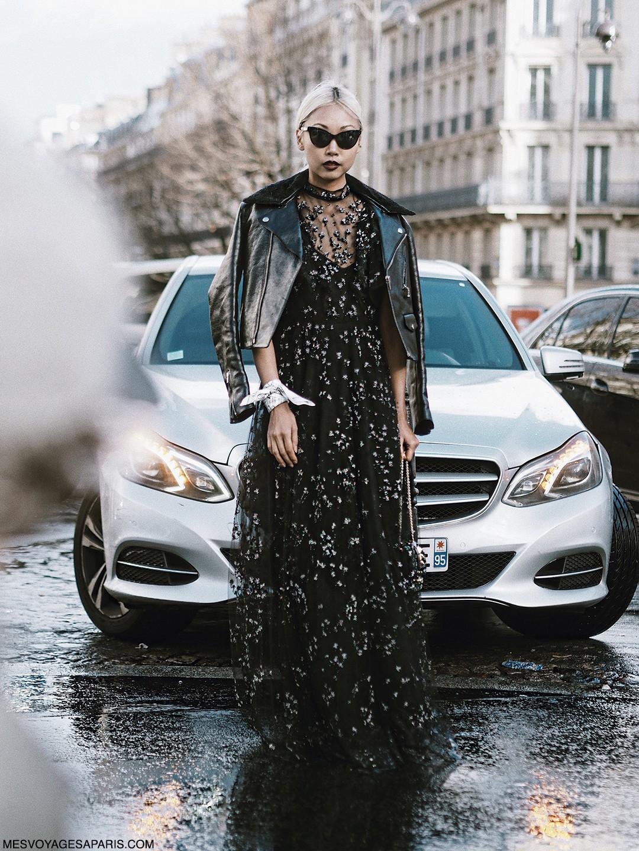 PFW-street-style-march-2017-rainy-paris-mvap