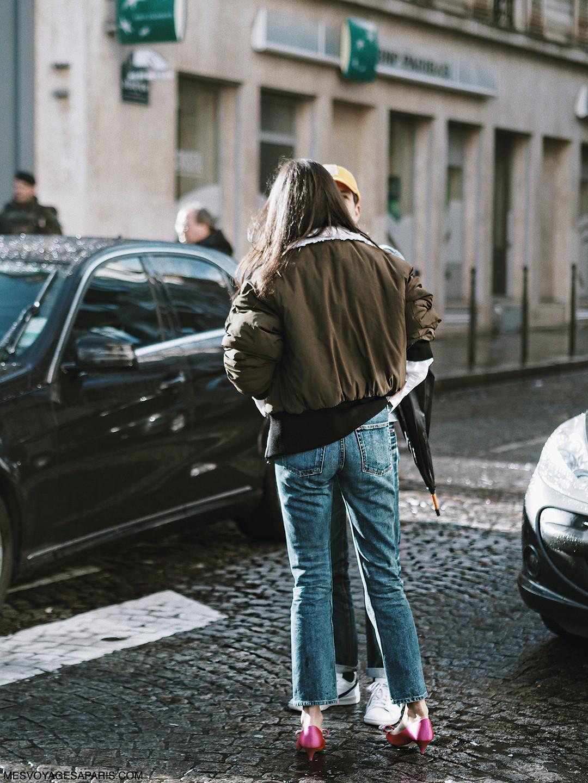 Leandra-Medine-PFW-street-style-march-2017