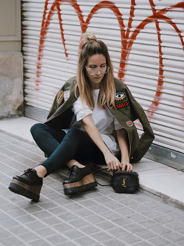 gafas-transparentes-street-style-blog-de-moda-2017
